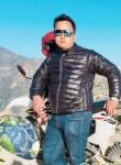 Dip, 35  , Kathmandu