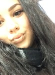Donna, 21  , Volklingen