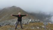 Irina, 45 - Just Me Альпы в облаках
