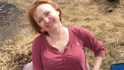 Irina, 45 - Just Me Photography 15