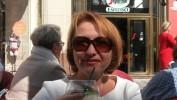 Irina, 45 - Just Me Photography 19