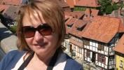 Irina, 45 - Just Me Photography 18
