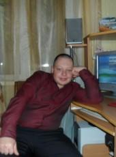 aleksey, 36, Russia, Belgorod