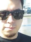 Christian, 25  , Comodoro Rivadavia