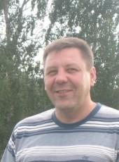 Dmitriy, 46, Russia, Uchaly