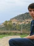 Kaan, 22  , Istanbul