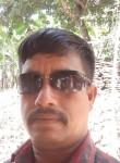 Jairaj, 18  , Kotamangalam