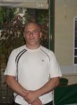 valera, 50  , Chuhuyiv