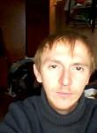Zhenya, 30  , Sanchursk
