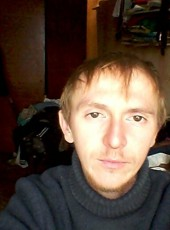 Zhenya, 29, Russia, Sanchursk