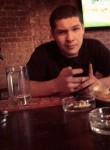 Anton, 22  , Moscow