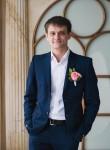 Aleksey, 30  , Boguchany