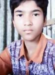 Ayala, 18  , Dhaka