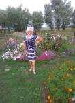 Liza Shchukina, 69  , Tuymazy