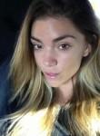 Kelly Anne, 23  , Azusa
