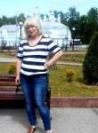 RAISA, 59  , Vilyeyka
