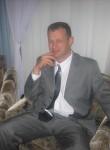 Vitaliy, 45  , Haifa