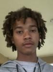 Carlos, 22  , Port Orange