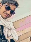 ayushbaghel, 23  , Kasganj