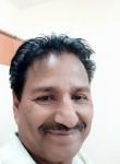 Ujjarkumar Kumar, 45  , Sharjah