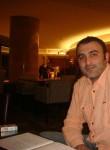 Кириакос Ман, 46 лет, Λευκωσία