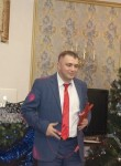 NAZAR, 46, Saint Petersburg