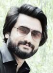 Hujjat, 25  , Peshawar