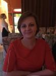 Irina, 36  , Perm