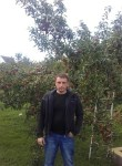 Dima, 43  , Staritsa