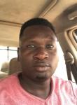 Johnson, 32  , Ibadan