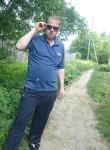 Dmitriy, 38  , Sukhoy Log