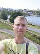 Ivan, 38, Russia, Saint Petersburg