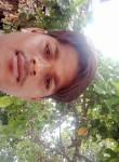 Jitendar, 24  , Jaipur
