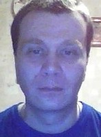 Anton, 51, Russia, Moscow