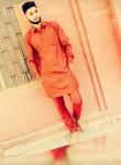guru deol, 23  , Bilaspur (Uttar Pradesh)