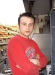 MICHAIL, 37  , Tbilisi