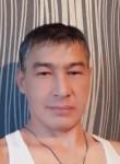 Vitos, 42  , Zhezqazghan