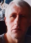 Konstantin, 54  , Molodogvardiysk