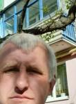Konstantin, 53  , Kiev
