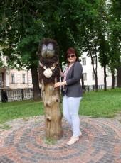 lenora, 50, Ukraine, Mariupol