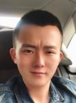 胡先森, 27, Hefei