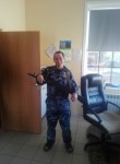 Aleksandr, 37  , Barabinsk