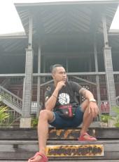 Zack mclren, 21, Malaysia, Miri