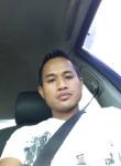 Don, 34, Paramaribo