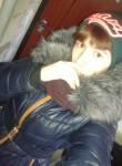 Alena, 21  , Tabuny