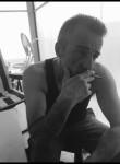 Marco, 56  , La Loggia