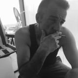 Marco, 58  , La Loggia