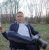 Vovan, 33 - Just Me Photography 7