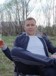 Vovan, 33, Kurchatov