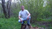 Vovan, 33 - Just Me Photography 6